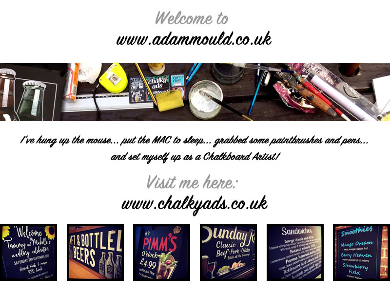 www.adammould.co.uk